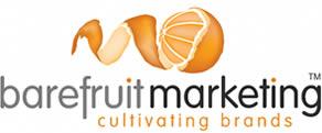 Barefruit Marketing | Award winning down to earth marketing consultants