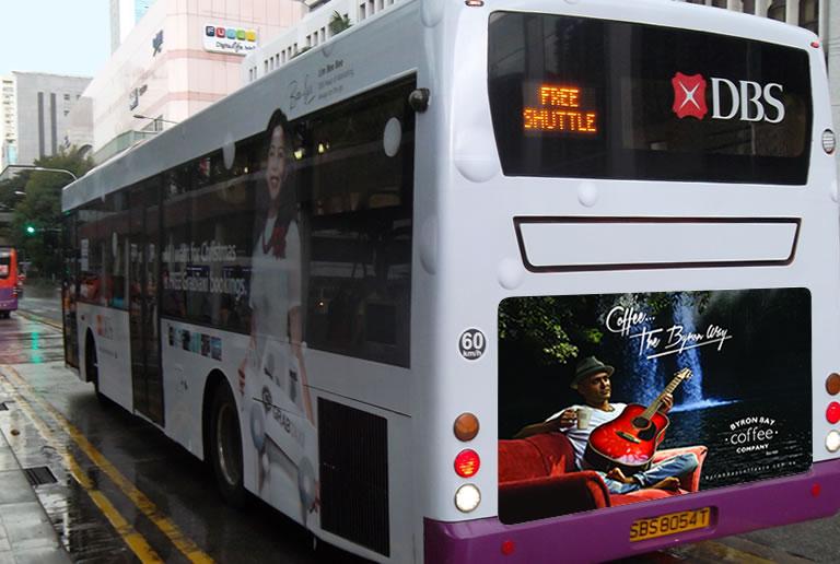 bus-advertising-byron-coffee