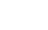 Horizion Motor Homes