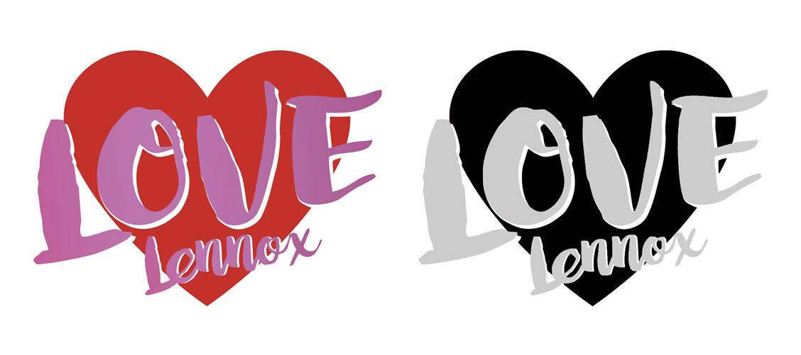 Love-Lennox-Logo-Final