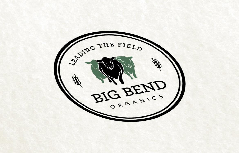 big-bend-logo