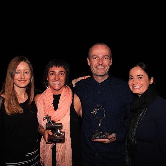 winners-lennox-business-awards