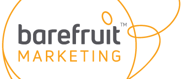 Barefruit Marketing® | Award winning down to earth marketing consultants