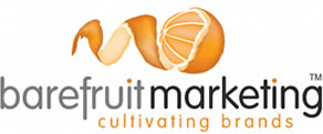 Barefruit Marketing | Award winning down to earth marketing consultants