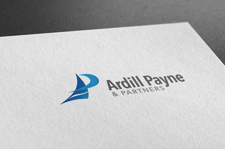 Ardill-Payne-Logo