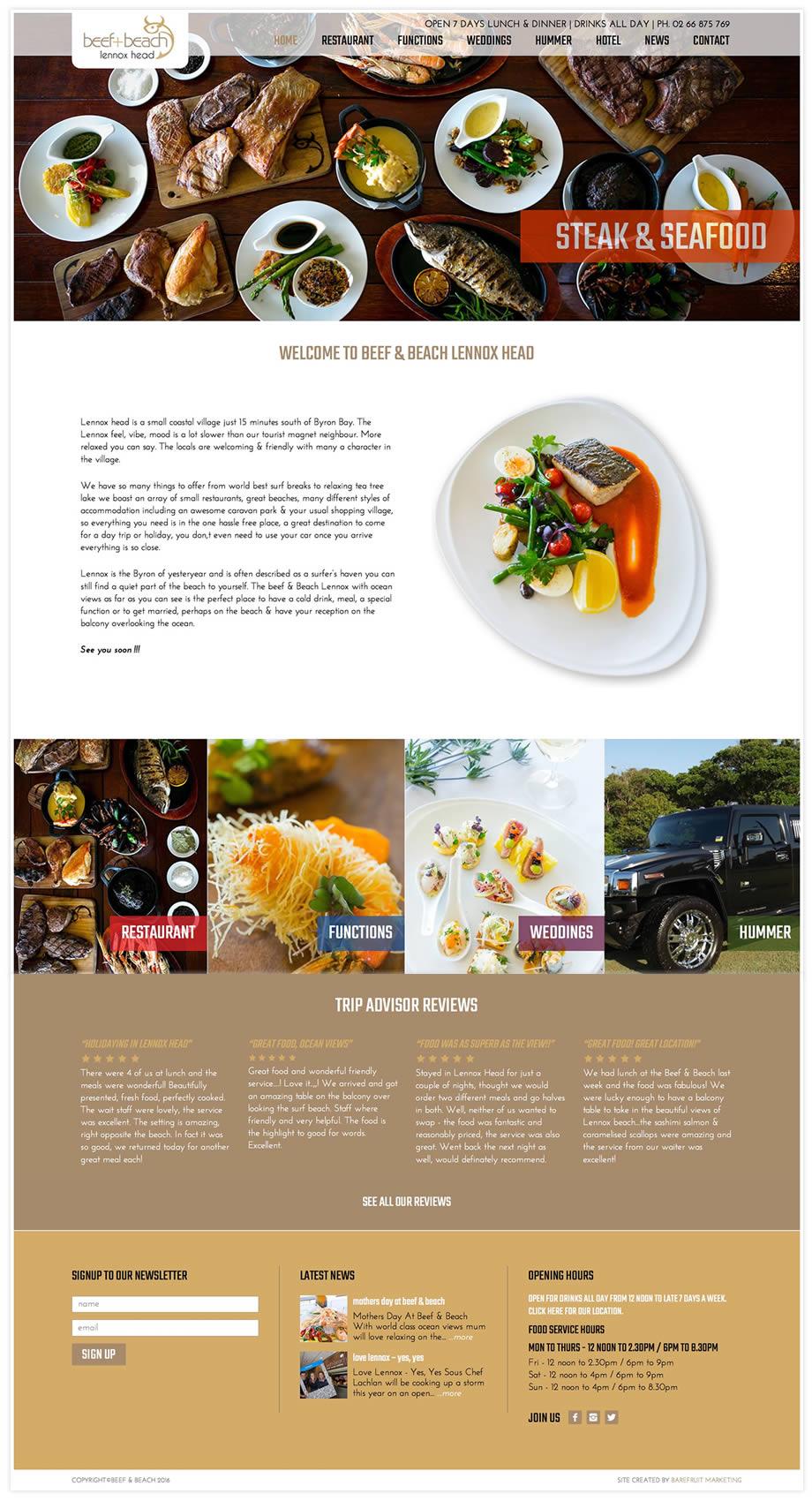 beef-beach-homepage