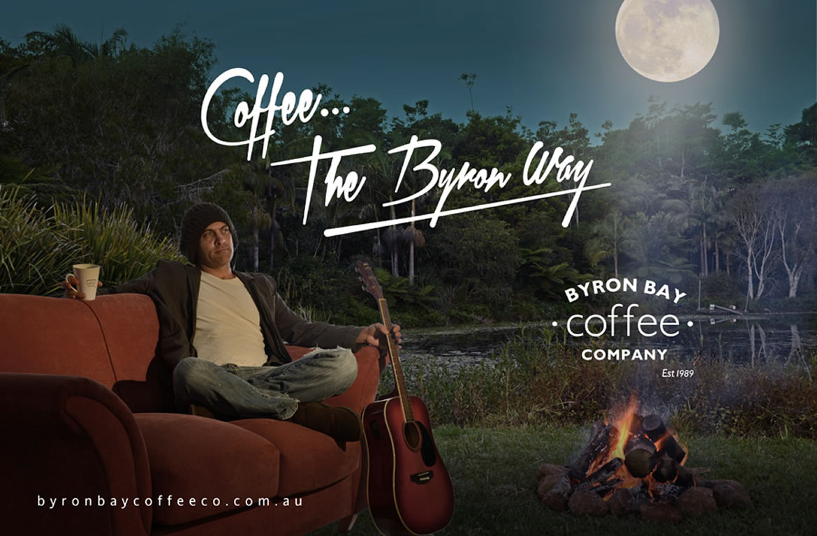 byron-coffee-company