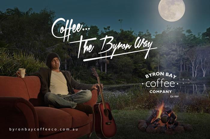 byron-coffee-thumb