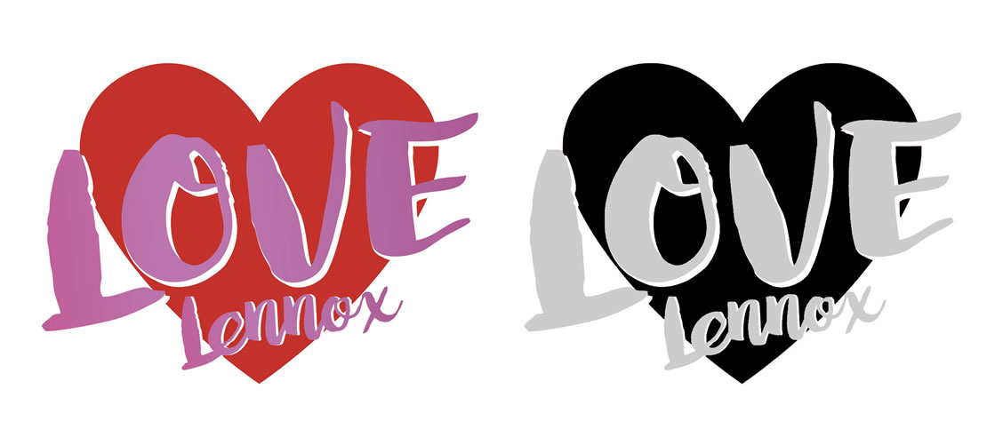Love-Lennox-Logo-Final
