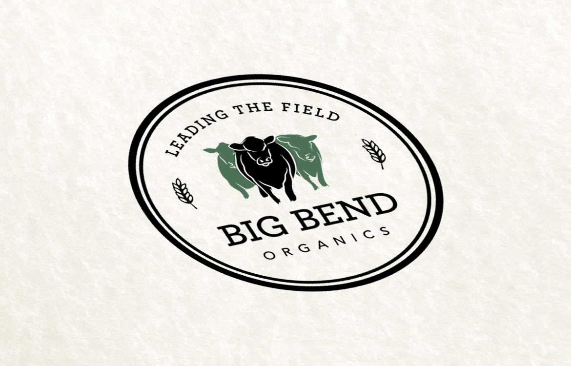 big-bend-logo