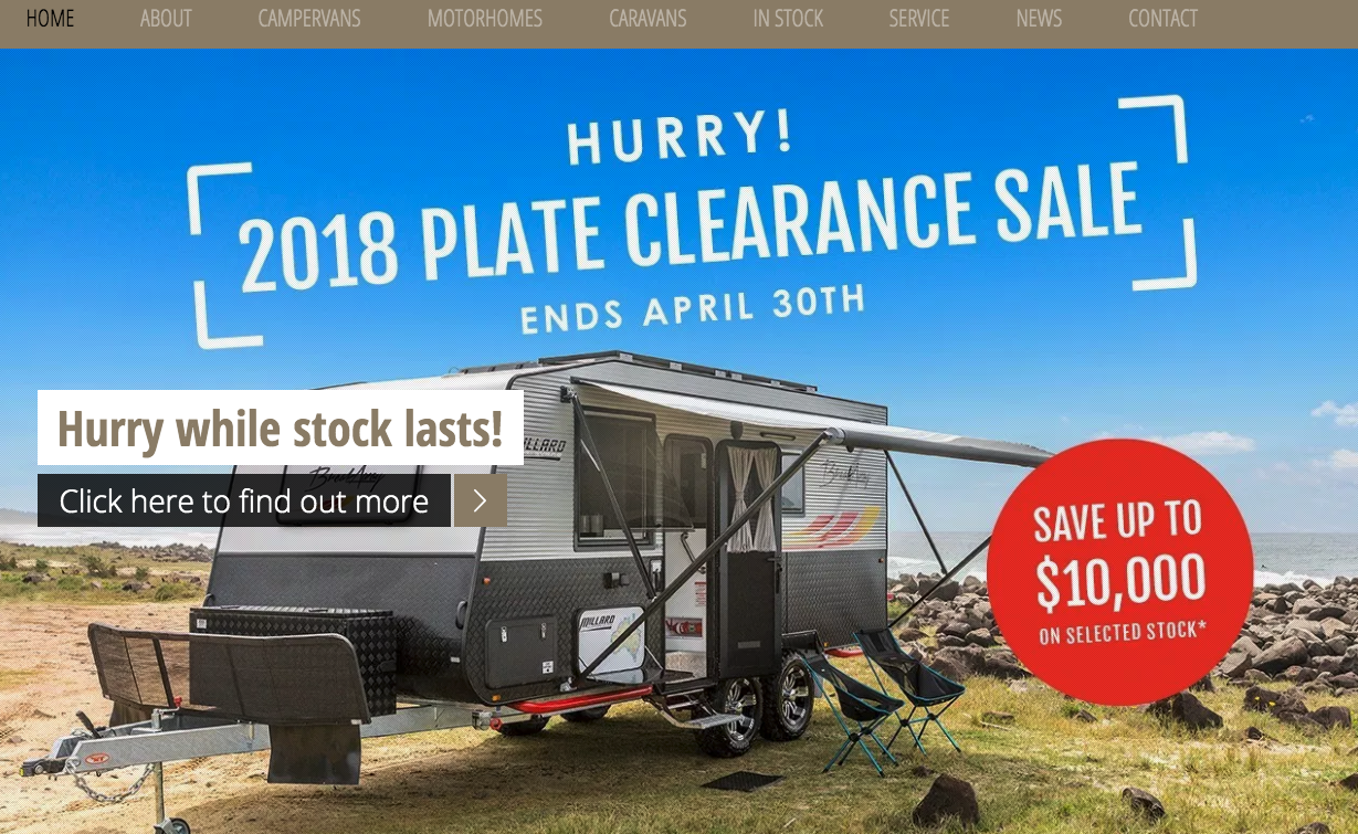 BCMC-Plate-Clearance-Sale