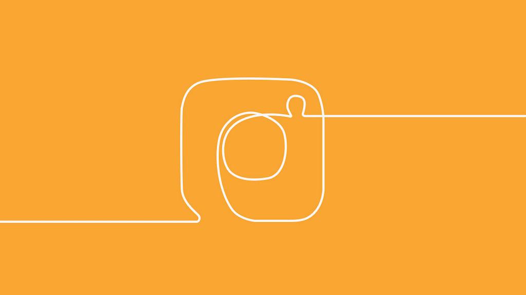 Instagram trials hidden likes