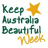 Keep Australia Beautiful Week