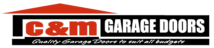 Garage Doors Old logo