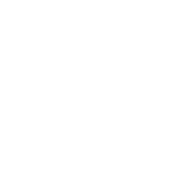 Greater Reef Cleaning