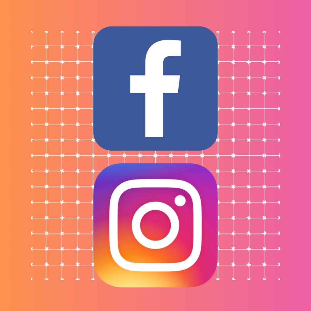 Facebook & Instagram Advertising 101