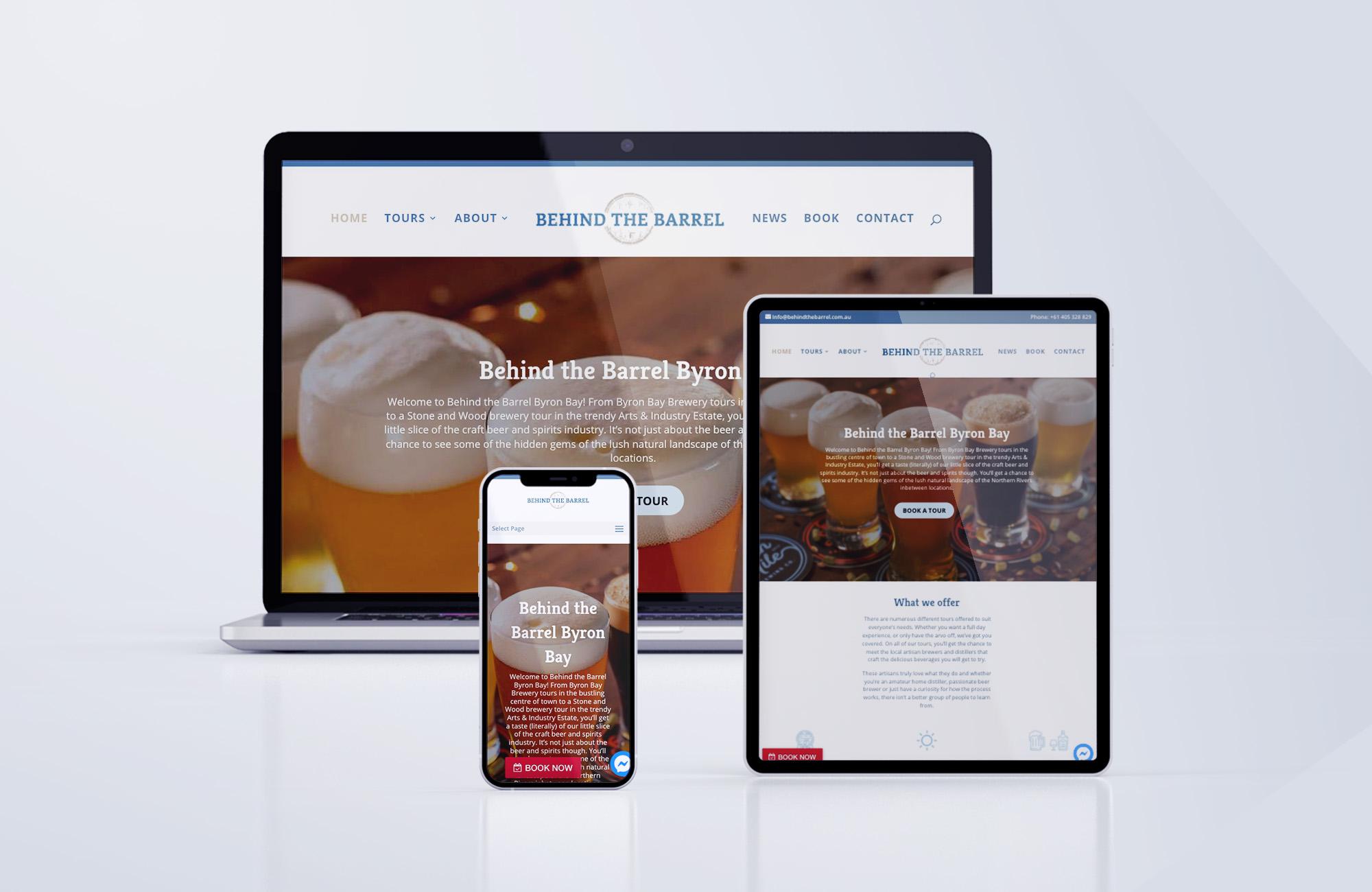 behind_the_barrel-mockup-website